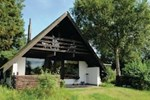 Апартаменты Holiday home Barringgårdsvej Vig X