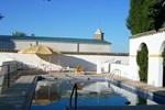 Отель Alojamiento Rural Oda Andaluza