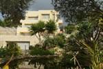 Вилла Costa Ibiza Villa