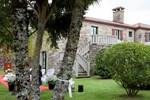 Отель Casa de Barreiro