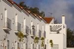 Апартаменты El encinar de Valdezufre
