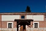 Отель La Casona de San Miguel
