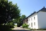 Апартаменты Apartment Boevange Maison