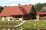Гостевой дом 100 Procentu Atpūta