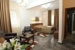 Отель Hotel Kratis