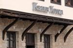 Отель Kalin Hotel