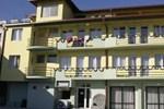 Отель Hotel Istatov