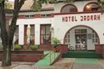 Отель Jadran Hotel