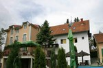 Отель Jele Ježevica Hotel