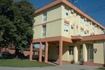Отель Stari Banat Hotel