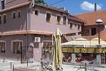 Мини-отель Accommodation Čubura