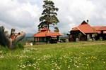 Апартаменты Ethno Homestay Savić