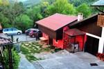 Гостевой дом Guesthouse Recou