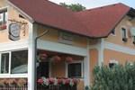 Гостевой дом Guest House Pri Sandri