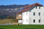 Гостевой дом Lipizzaner Lodge Guest House