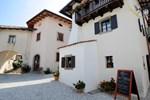 Мини-отель House Marica