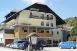 Отель Hotel Gostišče Na Pajčni