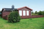 Holiday home Farsund Haugestrandveien