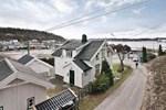 Апартаменты Apartment Kjøpmannskjær Torbjørnrødsv. II