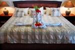 Апартаменты Hotel Villas Playa Samara