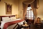 Отель Hotel Boutique Santa Lucia