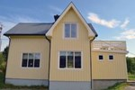 Апартаменты Holiday home Sørvågen