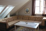 Апартаменты Holiday home Svolvær Kongsvatnveien