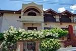 Апартаменты Casa Ciprian