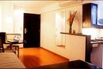Апартаменты Urquiza Apart Hotel & Suites