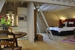 Мини-отель B&B 't Huys van Enaeme