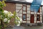 Гостевой дом Aux Saveurs d'Enneille