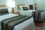 Отель Papillon Hotel