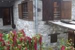 Апартаменты Vesela House