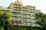 Отель Ceasar Palace