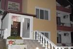 Гостевой дом Balabanovata Kashta