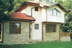Holiday home Village of Goritsa SUNRISE GARDEN