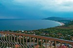 Апартаменты Holiday home Albena Resort