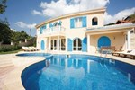 Holiday home Balchik II