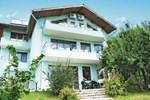 Holiday home Balchik Vilna Z. B.S. Chetvarts
