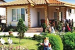 Апартаменты Holiday home Village of Krapets Parva st.