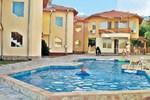 Апартаменты Holiday home Balchik Zona Karvuna II