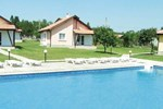 Апартаменты Holiday home Bryastovec Sunivest