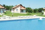 Апартаменты Holiday home Bryastovec Sunivest II