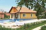Апартаменты Holiday home Bryastovec Meadow View Villas