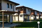 Апартаменты Bendida Village