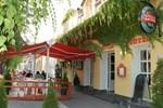 Отель Club Hotel 502 Kalocsa