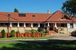 Мини-отель Diófa Motel Csárda