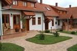 Гостевой дом Faluszéli Vendégház - Boncz Porta