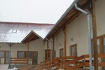 Отель Ceglédfürdői Diáktábor