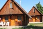 Zsóry Camping és Üdülőházak